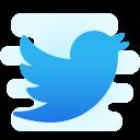 Suivez HSM sur Twitter
